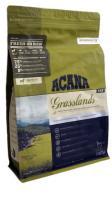 ACANA Grasslands Cat 1,8 kg - Die NEUE Rezeptur