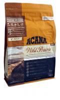ACANA Wild Prairie Cat 1,8 kg NEUE Rezeptur