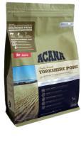 ACANA Yorshire Pork 2,0 kg Single Protein NEUE Rezeptur